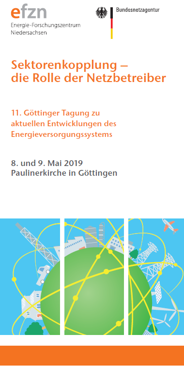 EFZN_11GöttingerTagung2019_final_Cover.png