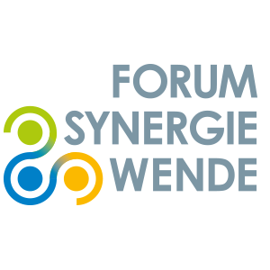 Logo_Forum-Synergiewende_400x300.png