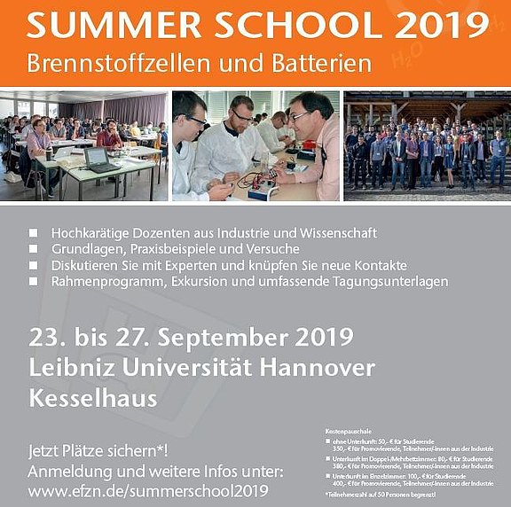 190611_SummerSchool_2019_Poster.JPG
