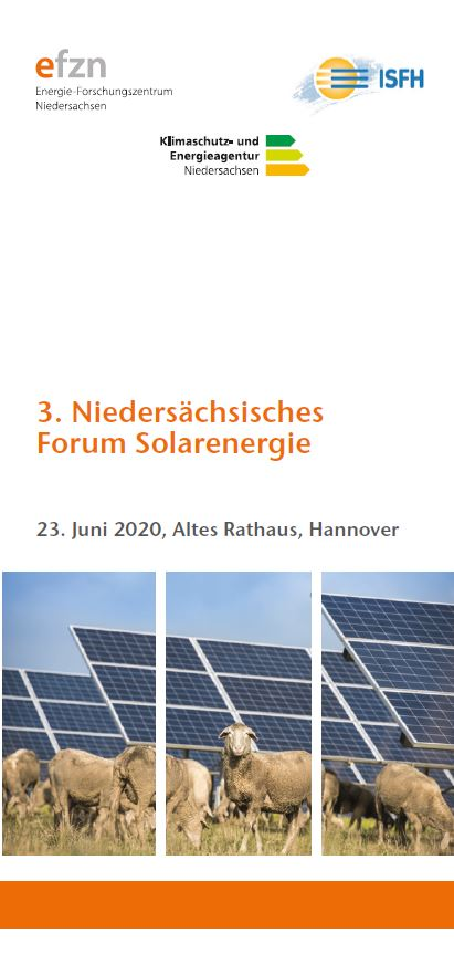 200220_Flyer_Nds_Forum_Solarenergie_Cover.JPG